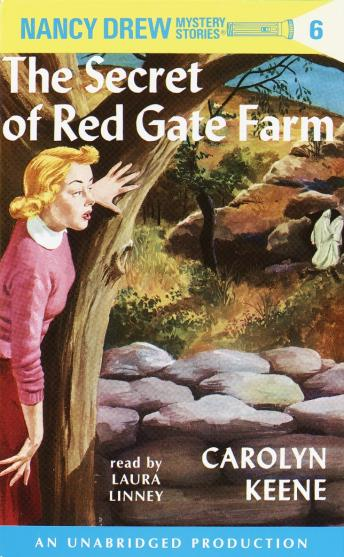 Browse Audiobooks Written By Carolyn Keene Sorted By Best Selling