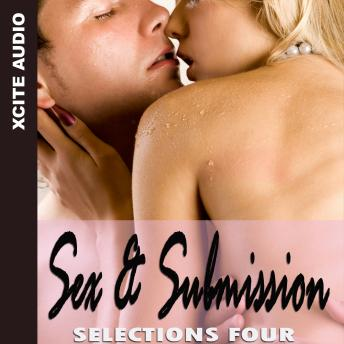 Sex & Submission Selections Four