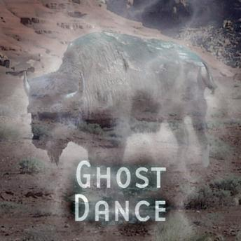 Ghost Dance, Thomas E. Fuller