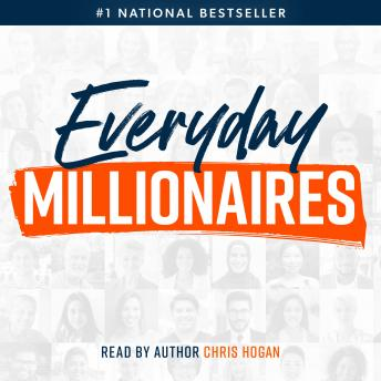 Download Everyday Millionaires by Chris Hogan