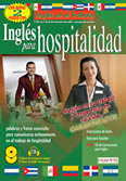 Inglés para Hospitalidad /English for the Hospitality Industry, Stacey Kammerman