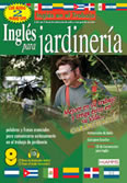 Inglés para Jardinería/English for Landscaping