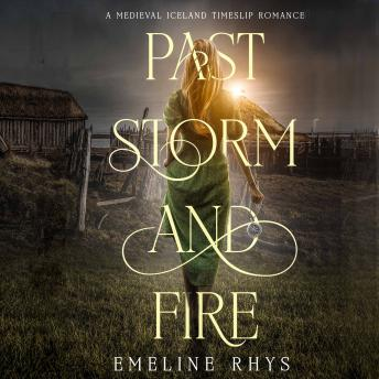 Past Storm and Fire, Christy Nicholas