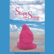 Ships of Song: A Parable of Ascension, Stanley Walsh, Patricia Walsh