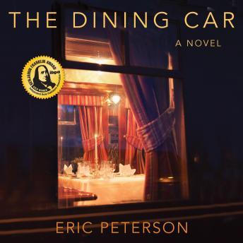 Dining Car details