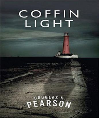 Coffin Light, Douglas K. Pearson