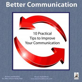 Download Better Communication by Miles O'Brien Riley