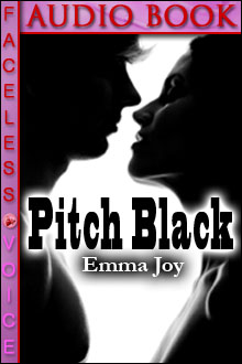 Pitch Black, Emma Joy