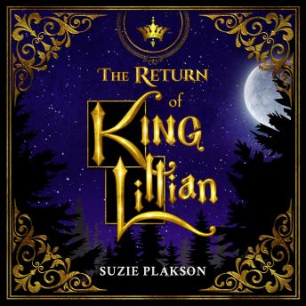 Return of King Lillian, Suzie Plakson