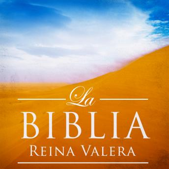 Download La Biblia Reina Valera by Various Artists