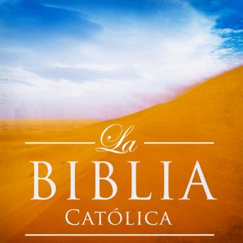 La Biblia Católica, Various Artists