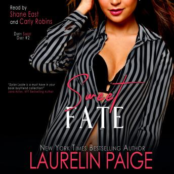 Sweet Fate, Laurelin Paige