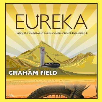 Download Eureka by Graham Field