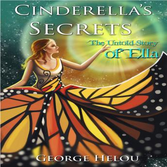 Cinderella's Secrets sample.