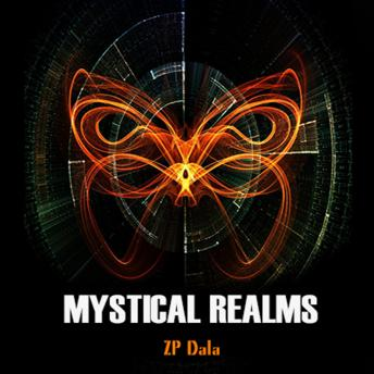 Mystical Realms, ZP Dala