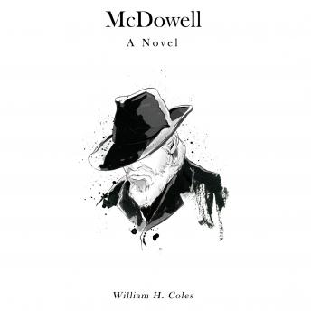McDowell, William H. Coles