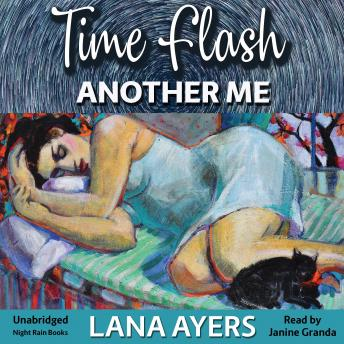 Time Flash: Another Me sample.