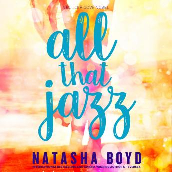 All That Jazz, Natasha Boyd