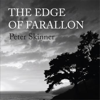 The Edge of Farallon
