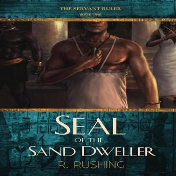 Download Seal Of The Sand Dweller by R. Rushing