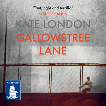 Gallowstree Lane