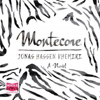 Montecore