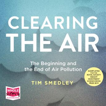 Clearing the Air: The Beginning and the End of Air Pollution