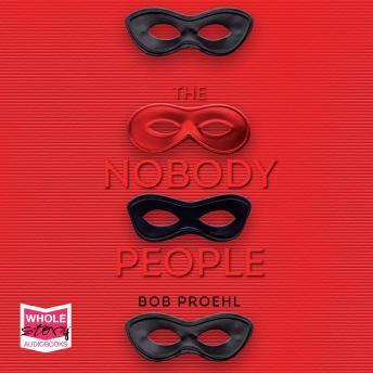 The Nobody People