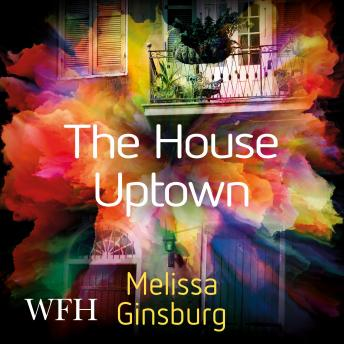 The House Uptown