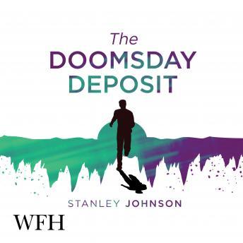 The Doomsday Deposit