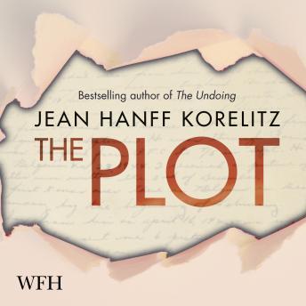 The Plot