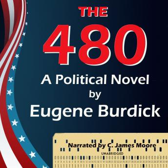 Download 480 by Eugene Burdick