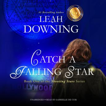 Download Catch a Falling Star by Leah Downing