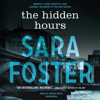 Hidden Hours details