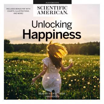Unlocking Happiness