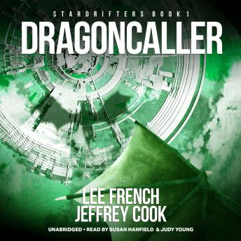 Download Dragoncaller by Lee French, Jeffrey Cook
