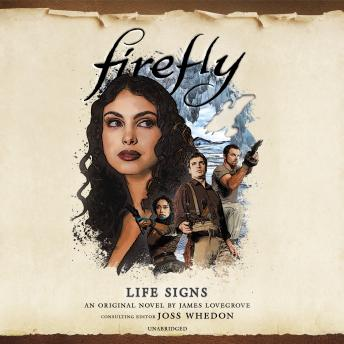 Firefly: Life Signs