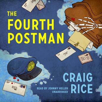 The Fourth Postman