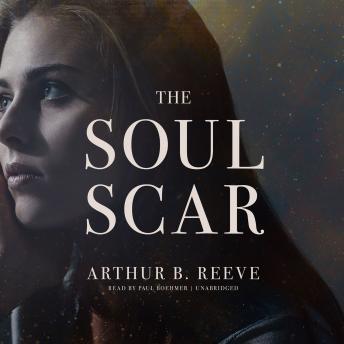 The Soul Scar