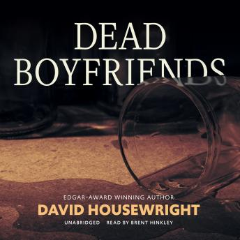 Download Dead Boyfriends by David Housewright