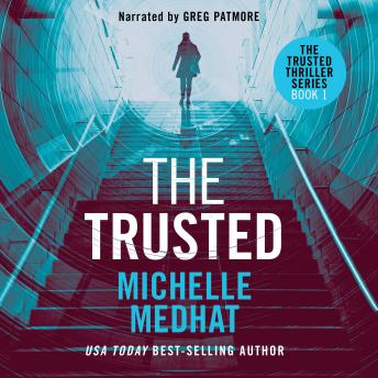Download Trusted by Michelle Medhat