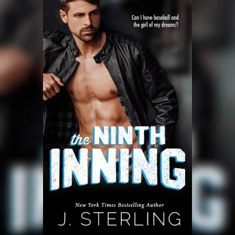 Download Ninth Inning by J. Sterling