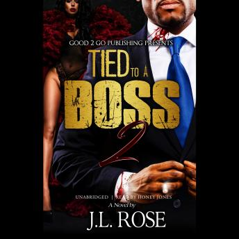 Tied to a Boss 2