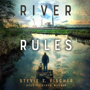 Download River Rules by Stevie Z. Fischer