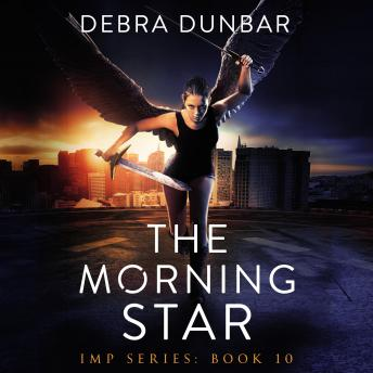 Download Morning Star by Debra Dunbar