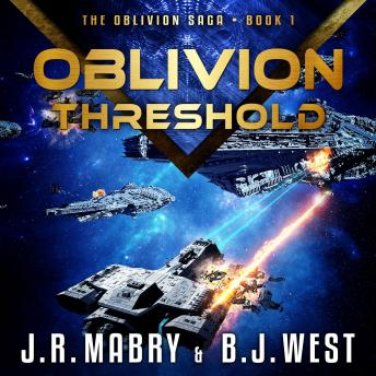 Oblivion Threshold