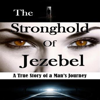 Download Stronghold of Jezebel by Bill Vincent