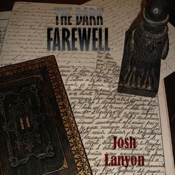 Download Dark Farewell by Josh Lanyon