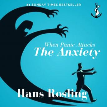 The Anxiety: When Panic Attack's