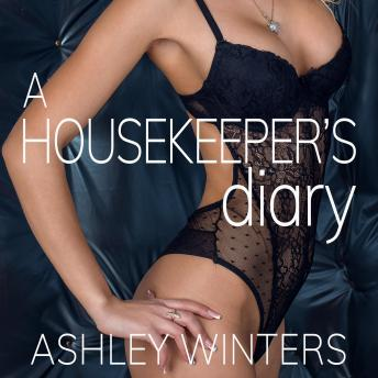 A Housekeeper's Diary